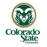 https://tlctreeexpert.com/wp-content/uploads/2021/05/Colorado-StateUniversity.png