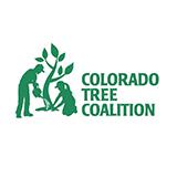 https://tlctreeexpert.com/wp-content/uploads/2021/05/Colorado-Tree-Coalition.png