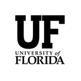 https://tlctreeexpert.com/wp-content/uploads/2021/05/The-University-of-Florida.png