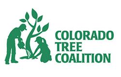 https://tlctreeexpert.com/wp-content/uploads/2021/05/ctree-logo.jpg