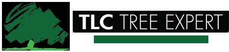 TLC Tree Expert