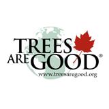 https://tlctreeexpert.com/wp-content/uploads/2021/05/tree-good.png