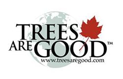 https://tlctreeexpert.com/wp-content/uploads/2021/05/treearegoods-logo.png