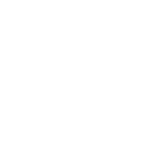 https://tlctreeexpert.com/wp-content/uploads/2021/05/white_tree.png