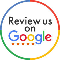 https://tlctreeexpert.com/wp-content/uploads/2021/07/google-review-1.png